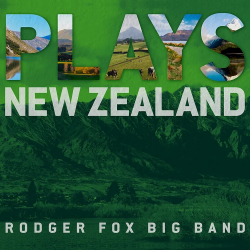 Thumbnail for Plays New Zealand.