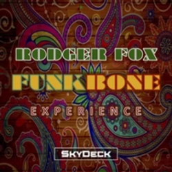 Thumbnail for Funkbone Experience.